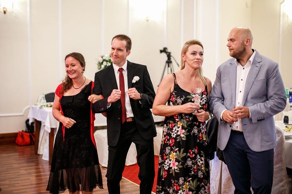 fotograf ślub Błonie, Lawendowy Pałacyk, zdjęcia ślubne Błonie (56)