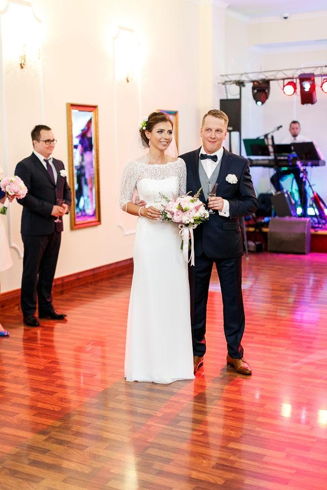 fotograf ślub Błonie, Lawendowy Pałacyk, zdjęcia ślubne Błonie (57)
