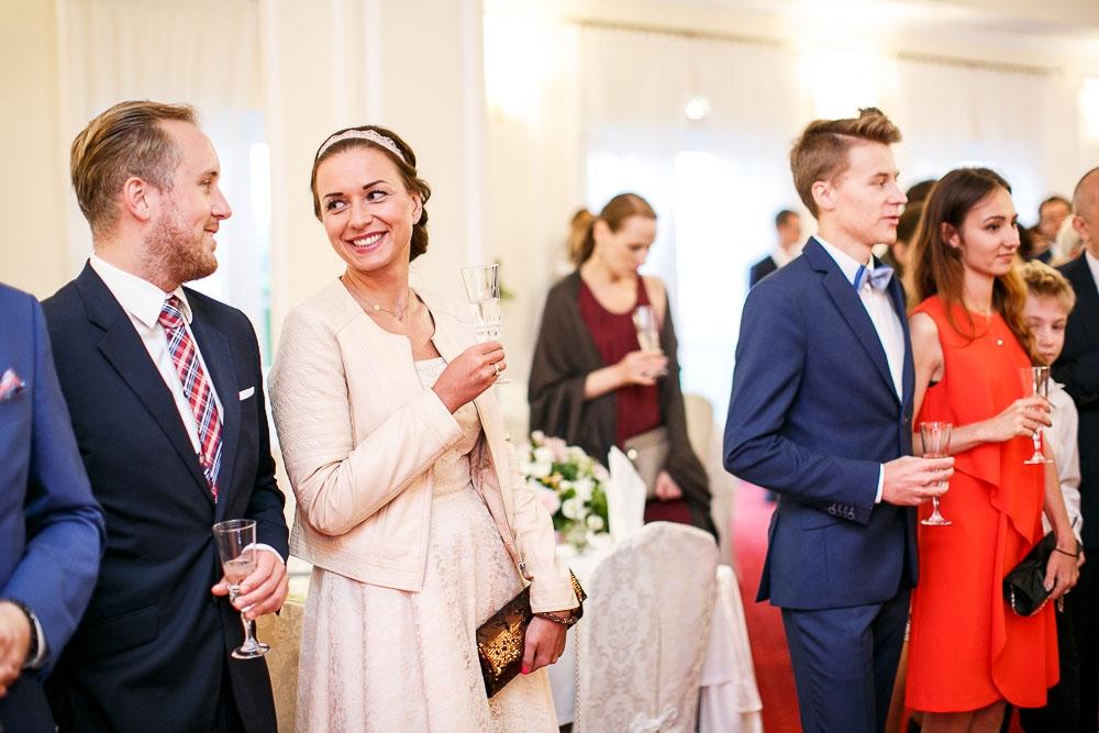 fotograf ślub Błonie, Lawendowy Pałacyk, zdjęcia ślubne Błonie (58)