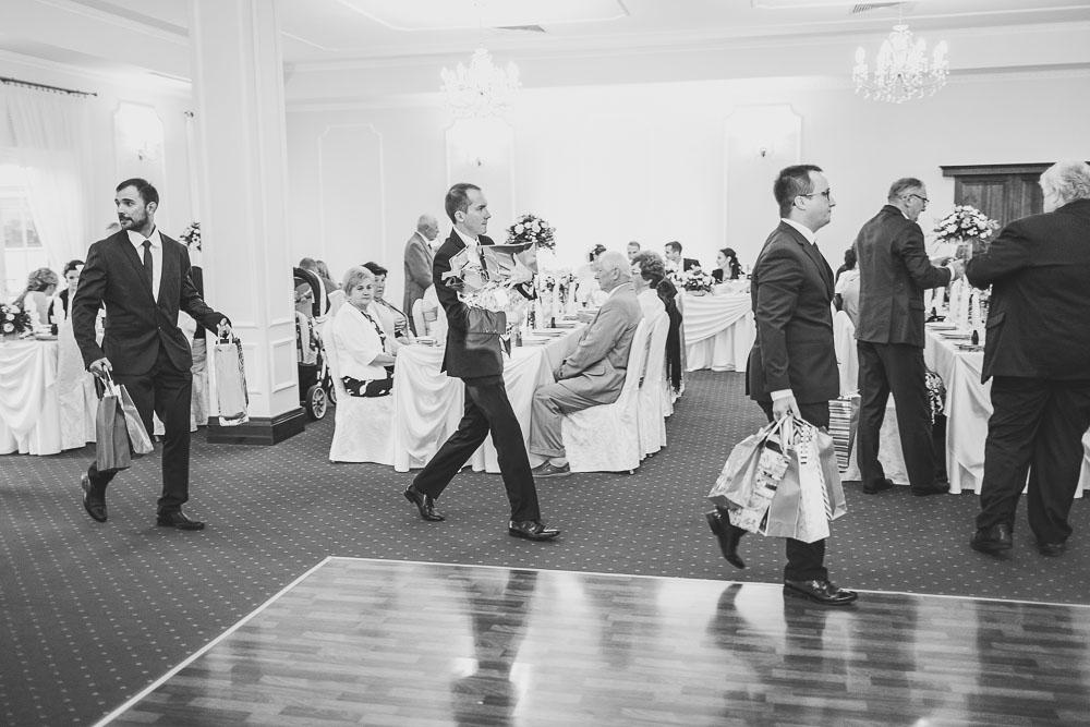 fotograf ślub Błonie, Lawendowy Pałacyk, zdjęcia ślubne Błonie (59)