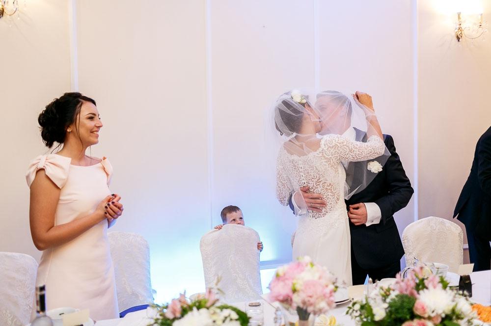 fotograf ślub Błonie, Lawendowy Pałacyk, zdjęcia ślubne Błonie (62)