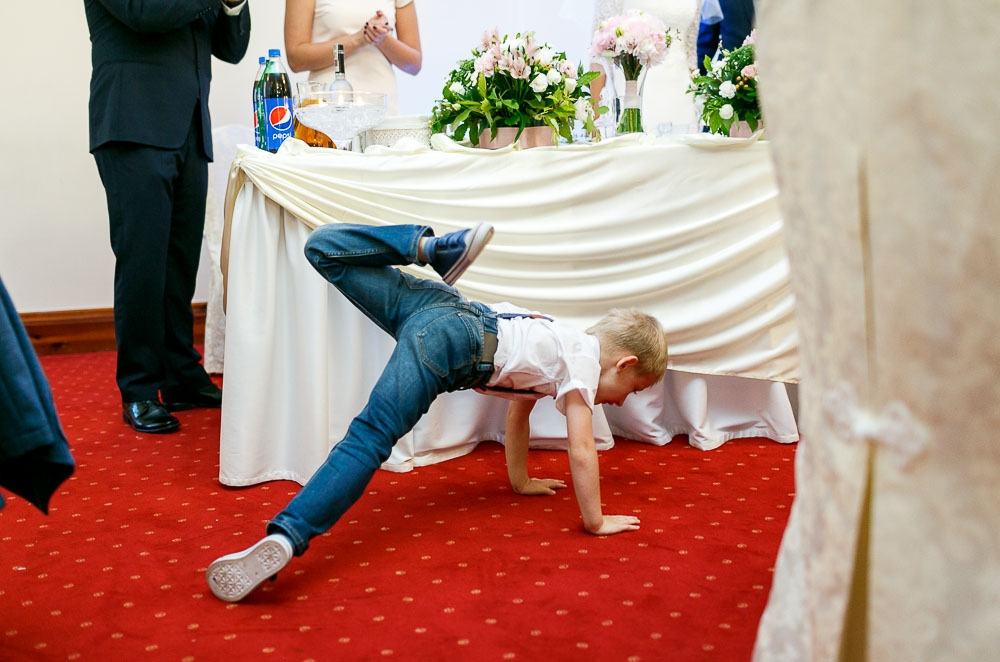 fotograf ślub Błonie, Lawendowy Pałacyk, zdjęcia ślubne Błonie (63)
