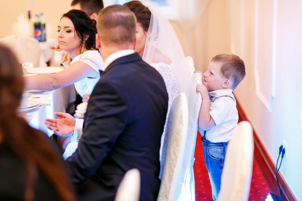 fotograf ślub Błonie, Lawendowy Pałacyk, zdjęcia ślubne Błonie (64)