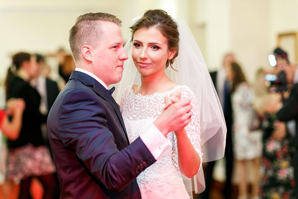 fotograf ślub Błonie, Lawendowy Pałacyk, zdjęcia ślubne Błonie (67)