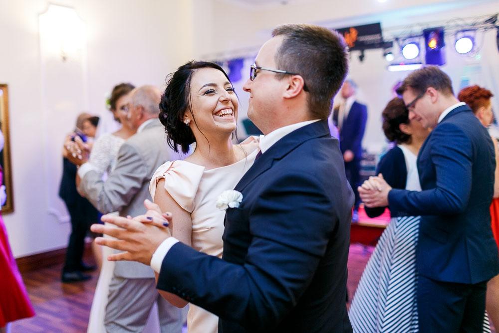 fotograf ślub Błonie, Lawendowy Pałacyk, zdjęcia ślubne Błonie (68)