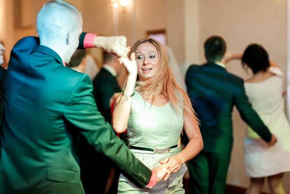 fotograf ślub Błonie, Lawendowy Pałacyk, zdjęcia ślubne Błonie (73)