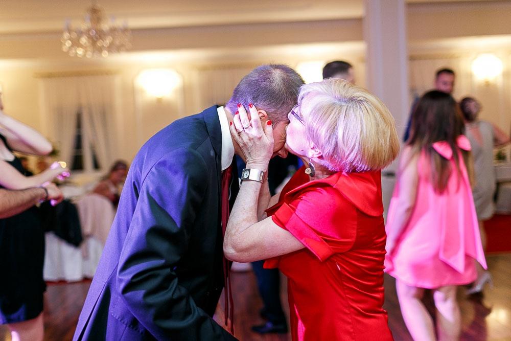 fotograf ślub Błonie, Lawendowy Pałacyk, zdjęcia ślubne Błonie (74)