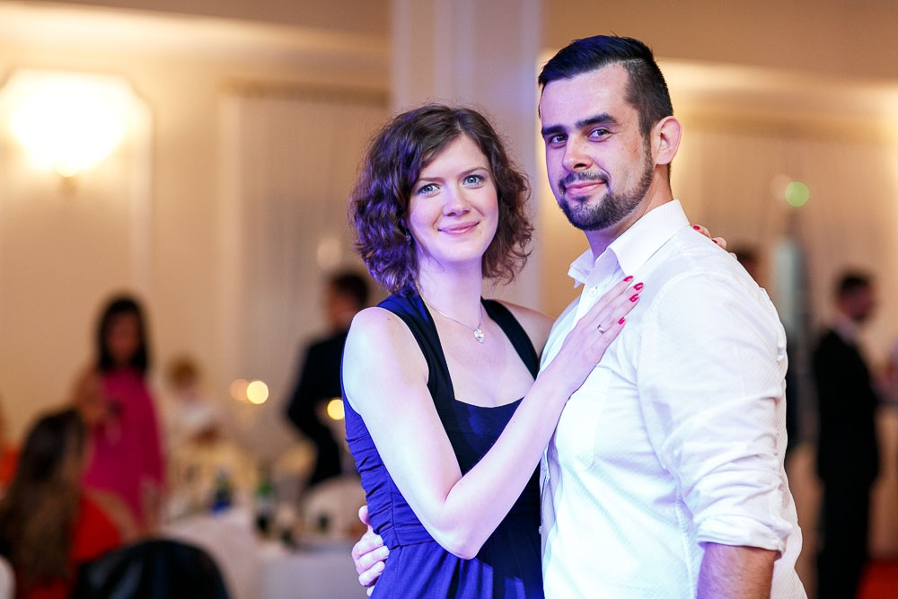 fotograf ślub Błonie, Lawendowy Pałacyk, zdjęcia ślubne Błonie (75)