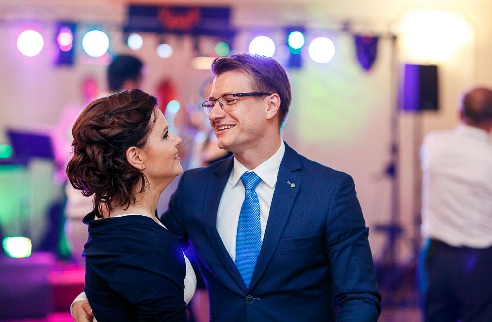 fotograf ślub Błonie, Lawendowy Pałacyk, zdjęcia ślubne Błonie (78)
