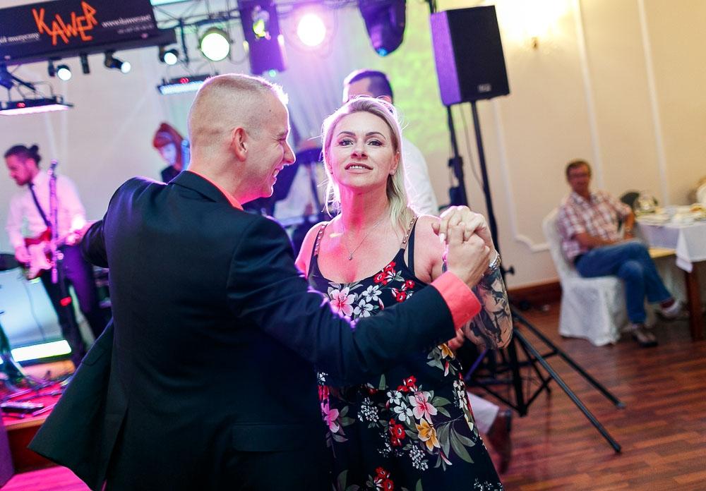 fotograf ślub Błonie, Lawendowy Pałacyk, zdjęcia ślubne Błonie (84)