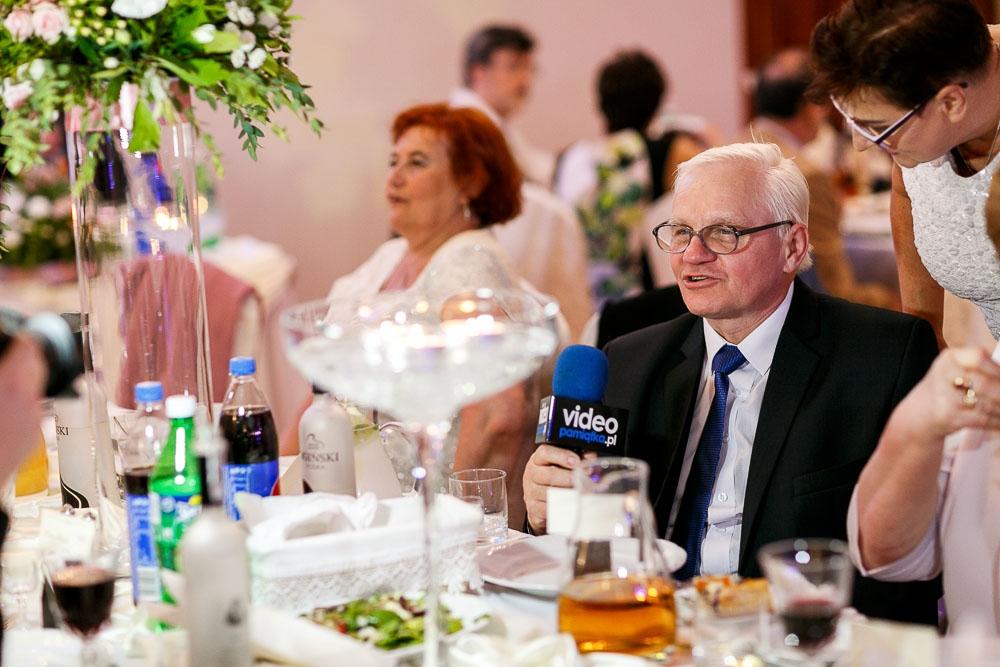 fotograf ślub Błonie, Lawendowy Pałacyk, zdjęcia ślubne Błonie (88)