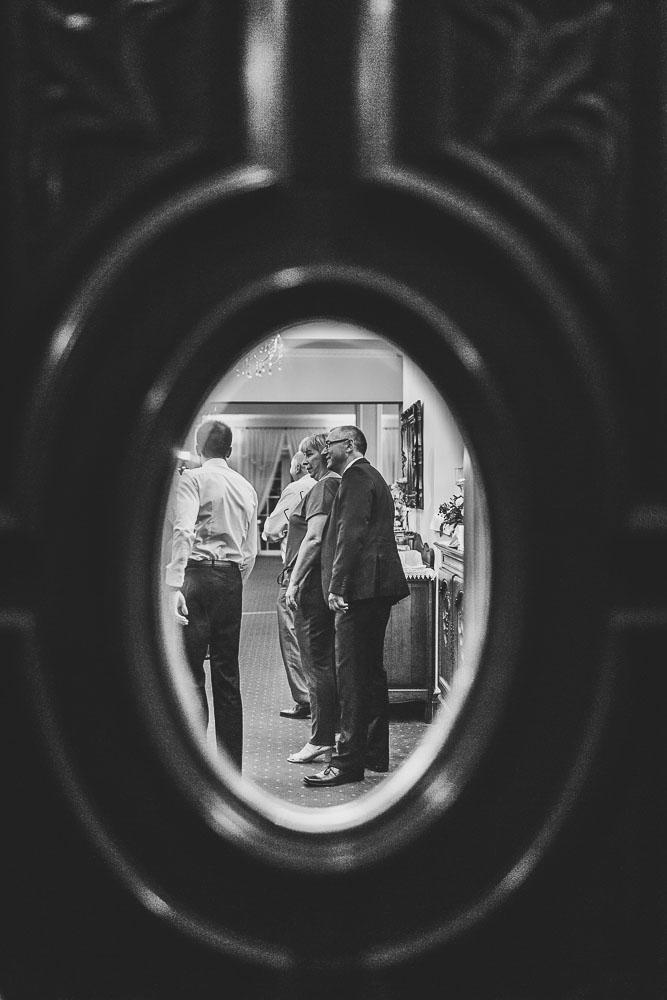 fotograf ślub Błonie, Lawendowy Pałacyk, zdjęcia ślubne Błonie (90)