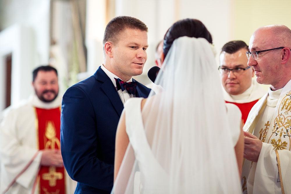 Fotograf Ozarow Mazowiecki (28)