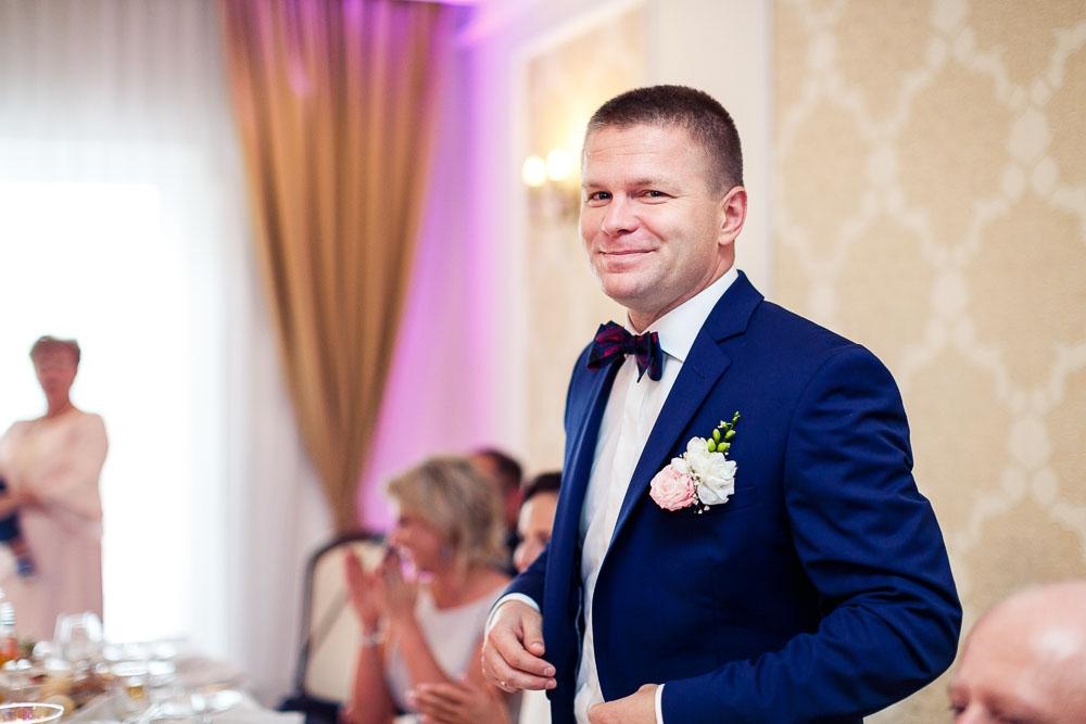 Fotograf Ozarow Mazowiecki (59)