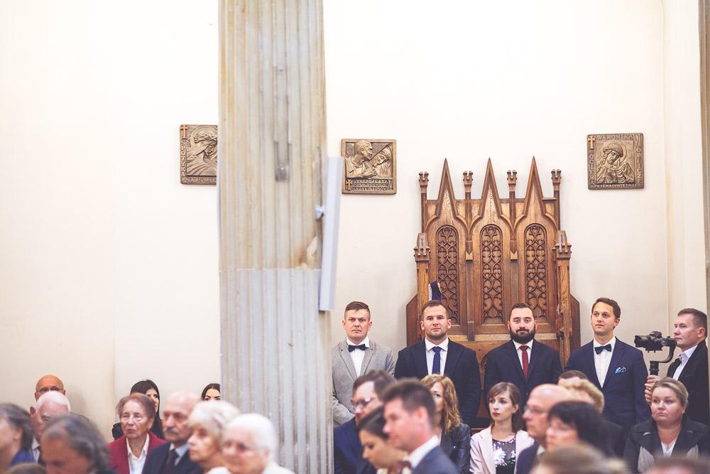 zdjecia slubne Puławy Kazimierz Dolny, wesele w Pałacu Czartoryskich (113)