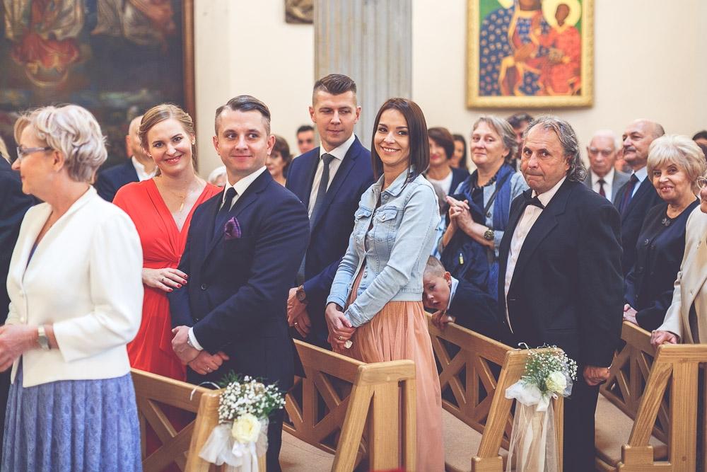 zdjecia slubne Puławy Kazimierz Dolny, wesele w Pałacu Czartoryskich (140)