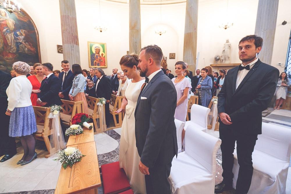 zdjecia slubne Puławy Kazimierz Dolny, wesele w Pałacu Czartoryskich (142)