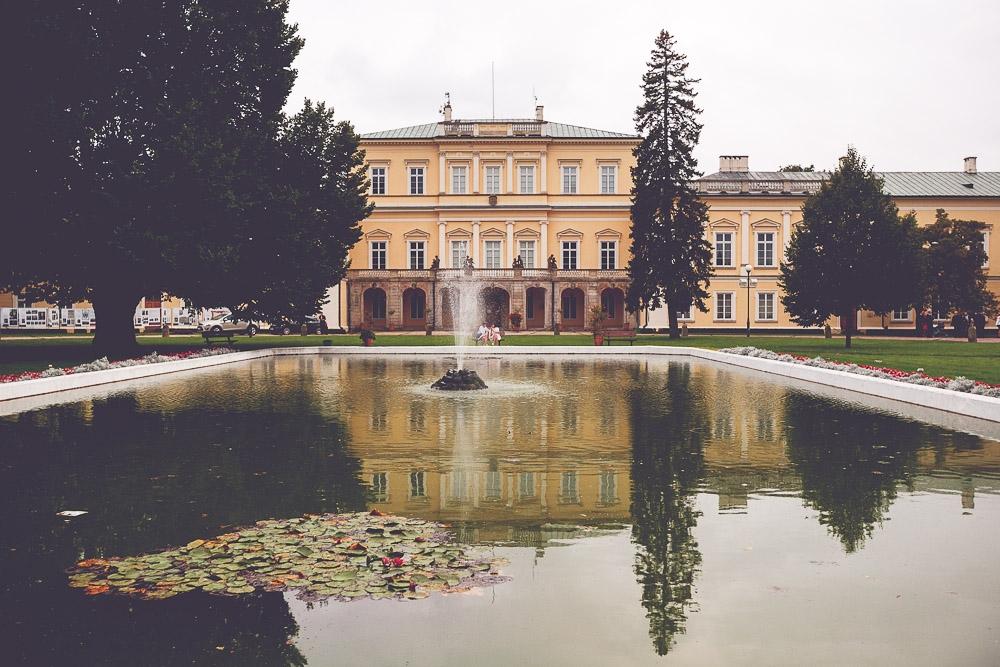 zdjecia slubne Puławy Kazimierz Dolny, wesele w Pałacu Czartoryskich (207)