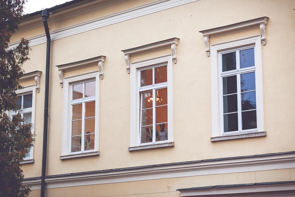 zdjecia slubne Puławy Kazimierz Dolny, wesele w Pałacu Czartoryskich (208)