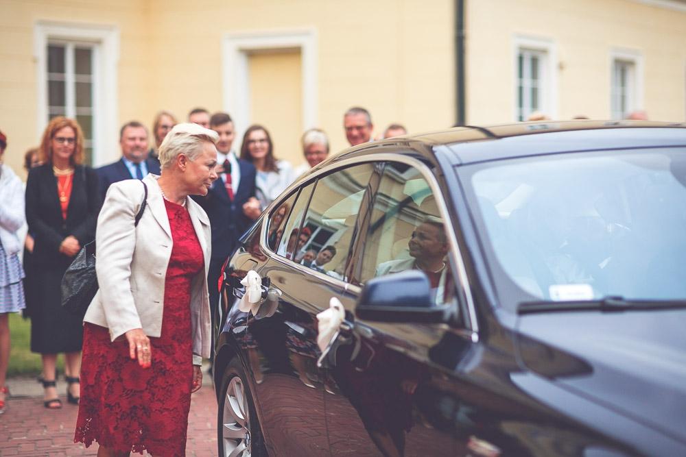zdjecia slubne Puławy Kazimierz Dolny, wesele w Pałacu Czartoryskich (211)