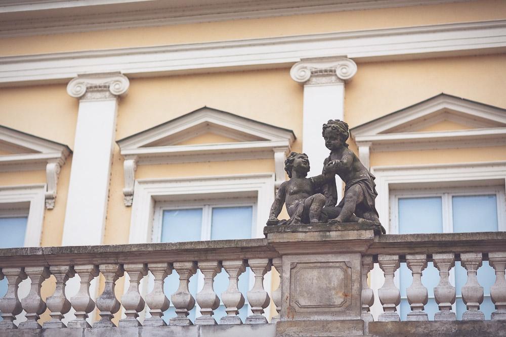 zdjecia slubne Puławy Kazimierz Dolny, wesele w Pałacu Czartoryskich (215)