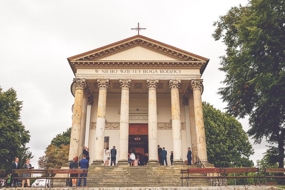 zdjecia slubne Puławy Kazimierz Dolny, wesele w Pałacu Czartoryskich (88)