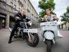 103-skuter-plener-slubny-warszawa