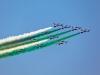 021-frecce-tricolori-air-show-radom