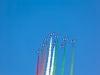 022-frecce-tricolori-air-show