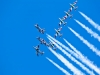 024-frecce-tricolori-radom