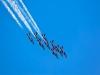 030-frecce-tricolori-smoke
