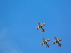 031-frecce-tricolori-in-air