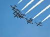 034-frecce-tricolori-air-shows