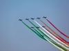 035-frecce-tricolori-pictures