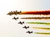 043-frecce-tricolori-in-sun