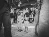 115-kosciol-dewajtis-bielany-folwark-u-rozyca-fotograf-warszawa