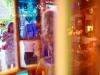 127-kosciol-dewajtis-bielany-folwark-u-rozyca-fotograf-warszawa