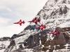 033-patrouille-suisse