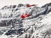 034-patrouille-suisse-axalp