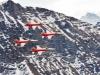 035-axalp-patrouille-suisse