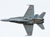 040-f18-swiss-air-force