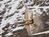 042-axalp-airshow-f18