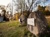 020-pomnik-jerzego-harasymowicza