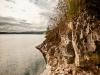 022-jezioro-solinskie