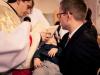 011-ceremonia-chrztu-zdjecia