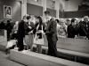 017-chrzest-swiety-zdjecia