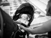 chrzest-swiety-fotograf-002