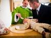 fotograf-chrzest-pruszkow-005