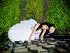 20120815_173402__mg_8475