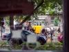 004-fotograf-slubny-krakow-zdjecia-slubne-krakow